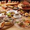 アロマーズ - 料理写真:20周年記念ビストログルメ