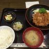 直ちゃん - 料理写真:チキン南蛮定食