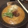 香氣 四川麺条 - 料理写真: