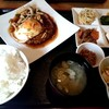 cafe /bar クルクル - 料理写真: