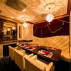 上海料理 四季陸氏厨房 - メイン写真: