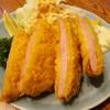 力の麺 - 料理写真: