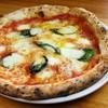 Pizzeria da Torachici - 料理写真: