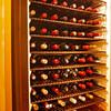 日本料理 菱沼 - ドリンク写真:130種類以上のワインを常備