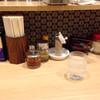 柴田商店 - 料理写真:ちゃうみりゃう