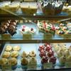 菓子工房 アンシャンテ - 料理写真:
