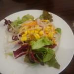 coci - サラダ
