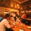 イタリア食堂&ワイン CHEFS - 内観写真: