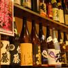 酒や肴 夢千代日記 - メイン写真: