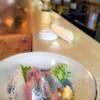 丸八寿司 - 料理写真: