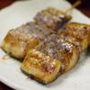 お加代 - 料理写真:にしんの蒲焼き