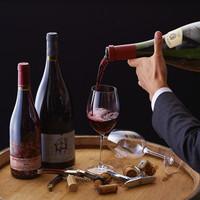 ソムリエ厳選のおすすめワイン
