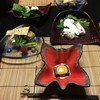 旬彩の里 野兎 - 料理写真:
