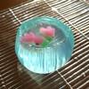 幸楽屋 - 料理写真:金魚鉢