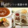 中国薬膳料理 星福 - その他写真: