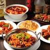 王記家宴 - 料理写真: