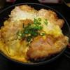 味里丼 - 料理写真: