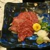 居酒屋ちぎり - 料理写真: