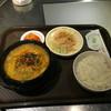 韓国厨房 - 料理写真: