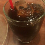 Bacca Grill&WineBar -