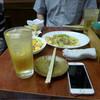 やきとり 吉野 - 料理写真:お久しぶりです