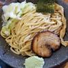 Ramensuzuya - 料理写真: