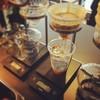 オニヤンマ コーヒー&ビア - ドリンク写真: