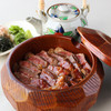 日本料理 矼 - メイン写真: