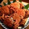 やす田 - 料理写真: