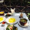 サジロ カフェ - 料理写真: