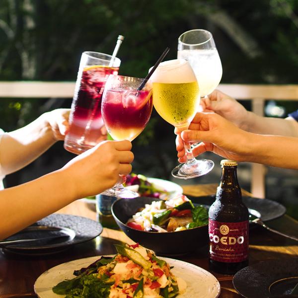 https://tabelog.ssl.k-img.com/restaurant/images/Rvw/55506/55506681.jpg