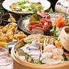 海宴丸 - 料理写真: