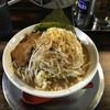 ラーメン ヤスオ - 料理写真:ヤスじろう 300g