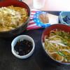 道の駅 びわ湖大橋米プラザ - 料理写真: