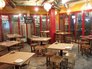 https://tabelog.ssl.k-img.com/restaurant/images/Rvw/5553/5553879.jpg