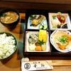 幸村 - 料理写真:1100円のランチ