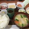 玉乃光酒蔵 - 料理写真: