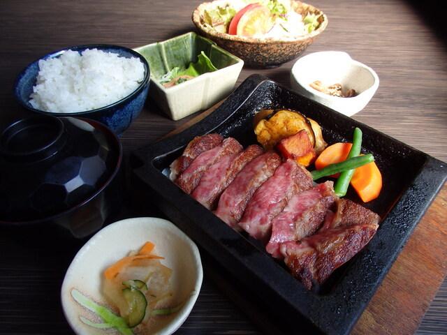 韓国料理 光南 « 西中島・新大阪の韓国料理【グル …