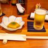 ぎんざ 鳥膳 - 料理写真: