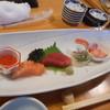 日本料理 すし由 - 料理写真: