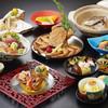 日本料理  銀扇 - メイン写真: