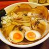 めん 和正 - 料理写真:チャーシュー 味玉入り