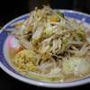 トナリ - 料理写真: