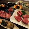 祇園鹿六 - 料理写真: