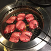 神戸チャコールQ - 料理写真: