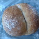 ノア - 料理写真:蔵出しクルミパン