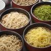 くろ麦 - 料理写真: