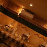 富士屋本店 ワインバー - 2016年8月