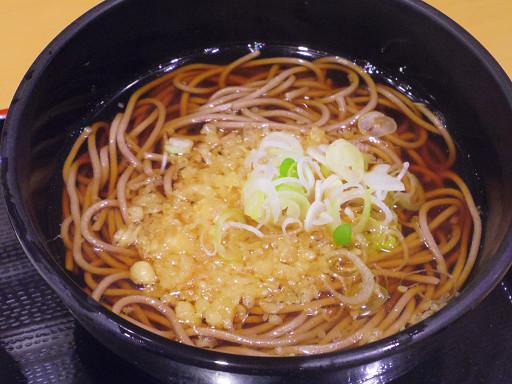 https://tabelog.ssl.k-img.com/restaurant/images/Rvw/55650/55650980.jpg