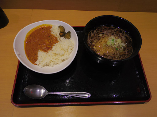 https://tabelog.ssl.k-img.com/restaurant/images/Rvw/55650/55650986.jpg
